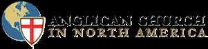 anglicanchurch2