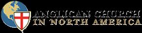 北美聖公會教省<br/><br/> The Province of the Anglican Church in North America